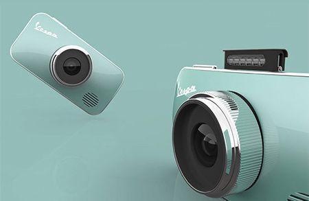 Imagen para la categoría Fotografía y video