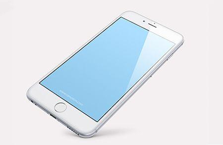 Imagen para la categoría Smartphones