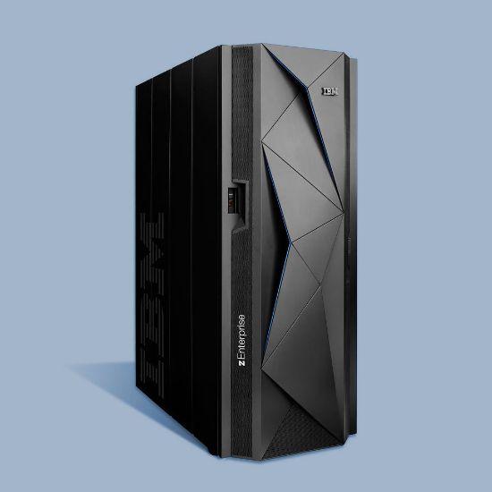 Imagen de Build your own computer