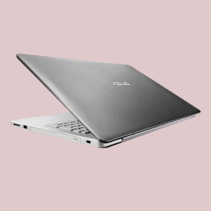 Imagen de Asus N551JK-XO076H Laptop