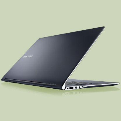 Imagen de Samsung Series 9 NP900X4C Premium Ultrabook
