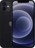 "Imagen de Apple iPhone 12 Mini, 5G, 5.4"" OLED Super Retina XDR, Chip A14 Bionic"