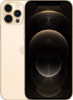 "Imagen de Apple iPhone 12 Pro, 5G, 6.1"" OLED Super Retina XDR, Chip A14 Bionic"