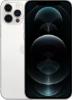 """Imagen de Apple iPhone 12 Pro Max, 5G, 6.7"""" OLED Super Retina XDR, Chip A14"""
